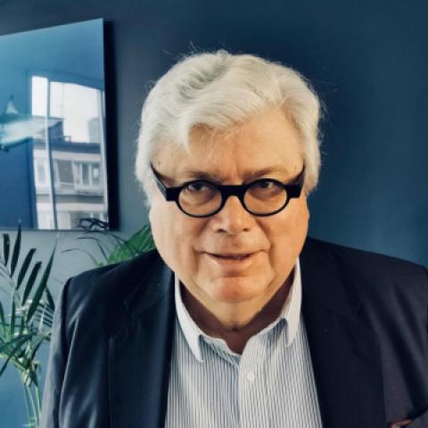 Hubert Soland avocat Lille